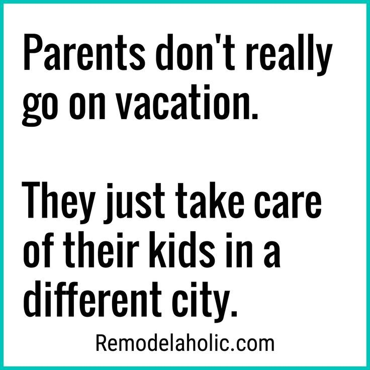 Funny Kids Memes Parents Children 16 Funny Kid Memes Things Kids Say Mom Humor