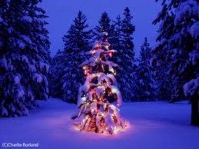 https://soundcloud.com/amethyste/winter-light