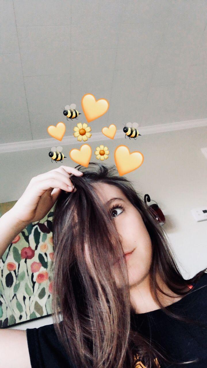 Aesthetic Emoji Combos In 2020 Instagram Quotes Emoji Combinations Instagram Quotes Captions