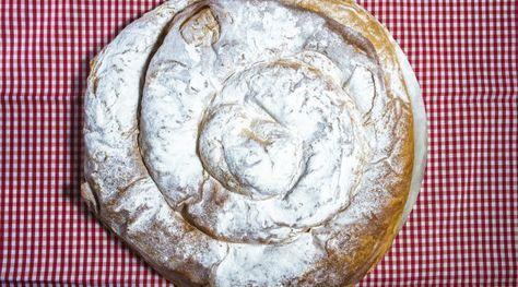 Das Ensaimada Originalrezept: Mallorquinische Spezialitäten zum Frühstück |