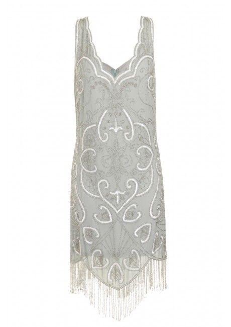 48 best Kleid Hochzeitsgast V&M images on Pinterest   Formal evening ...