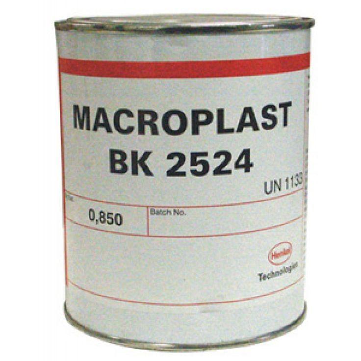 En Oferta con Descuento Adhesivo Cola de contacto Marina Multiuso Macroplast kg 0.850, ahora con precio rebajado, Adhesivo Cola de contacto Marina Multiuso Macroplast kg 0.850, valida para madera, teka, fibra, piel. pvc etc.., Ideal para el pegado de topo