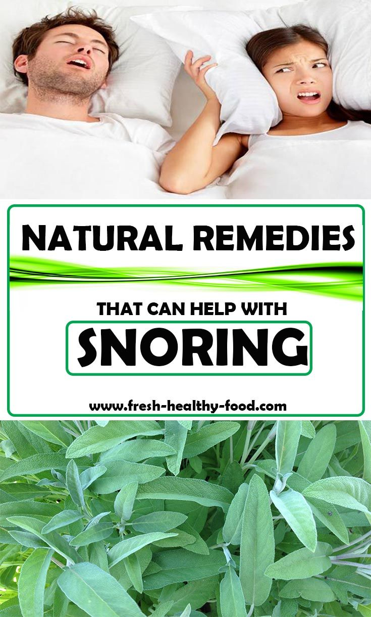 herbal remedies for shortness of breath