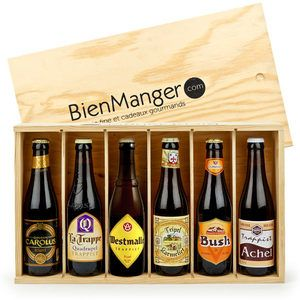 Best 25+ Beer gift sets ideas on Pinterest | Top bourbons, Lovers ...