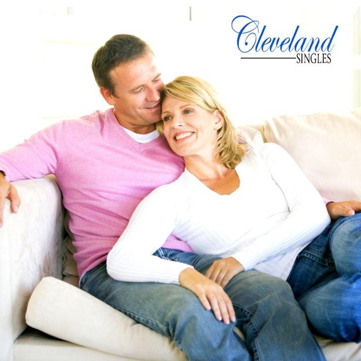 Our dating service is designed to help you make meaningful connections; all of our members are here looking for long-lasting love and companionship.