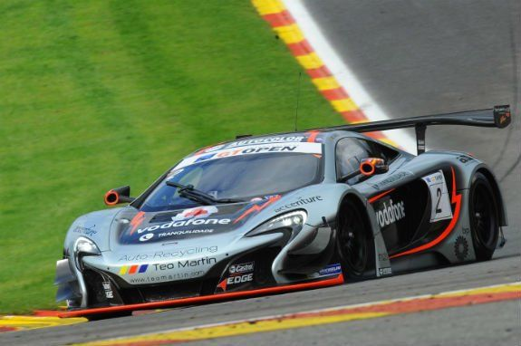 For Race Fans Only On Twitter Mclaren Racing Motorsport