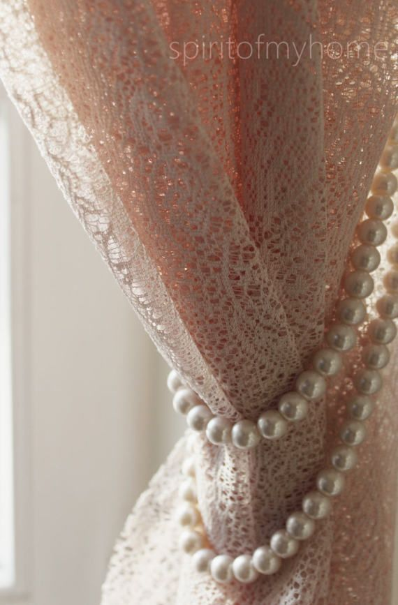 top 25 best lace curtains ideas on pinterest diy curtains lace window and window dressings
