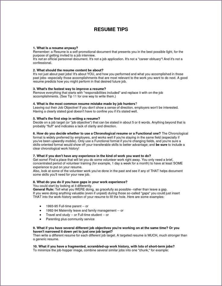 Best  Student Cv Examples Ideas On   Cv Examples For