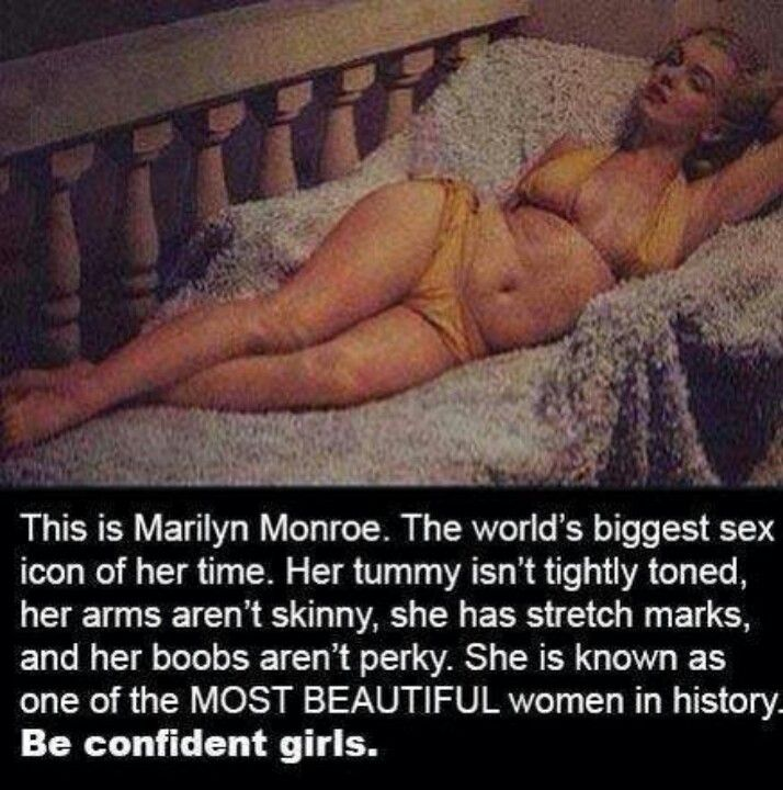 I have a lot more respect for her from this perspective