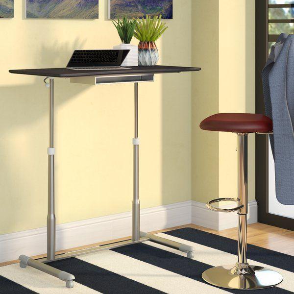 Murilda Adjustable Standing Desk Adjustable Standing Desk