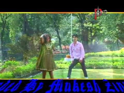 #paharinaati #mp3naatisongs #kuldeepsharma #himachali #naati Arzoo Album full_Singer_Kuldeep Sharma