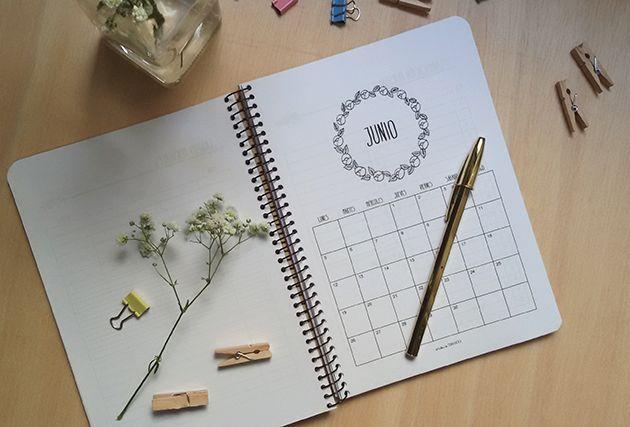 agenda 2017 descargable