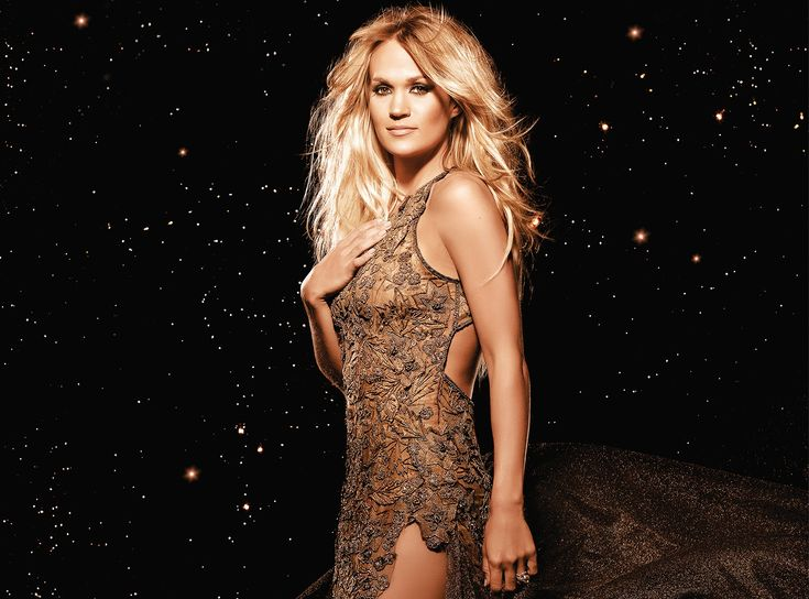 Carrie Underwood has added additional international dates to her 2016 Storyteller Tour. Description from scoop.it. I searched for this on bing.com/images