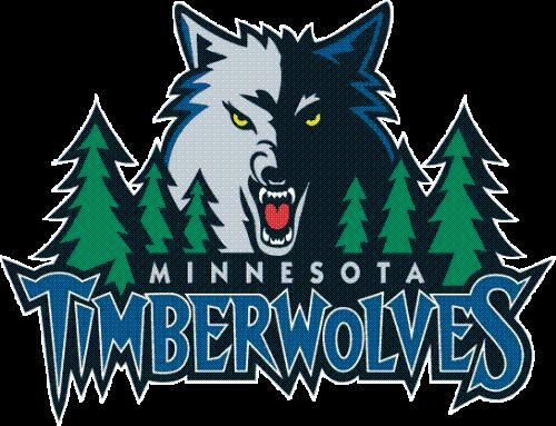 * Check The Largest Ticket Inventory On The Web & Get Great Deals On Timberwolves Tickets https://twitter.com/MinnesotaDeals_/status/678379594689441793