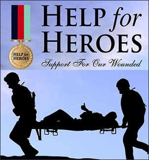 Google Image Result for http://www.burnham-on-sea.com/news/2010/help-heroes-logo-bg.jpg