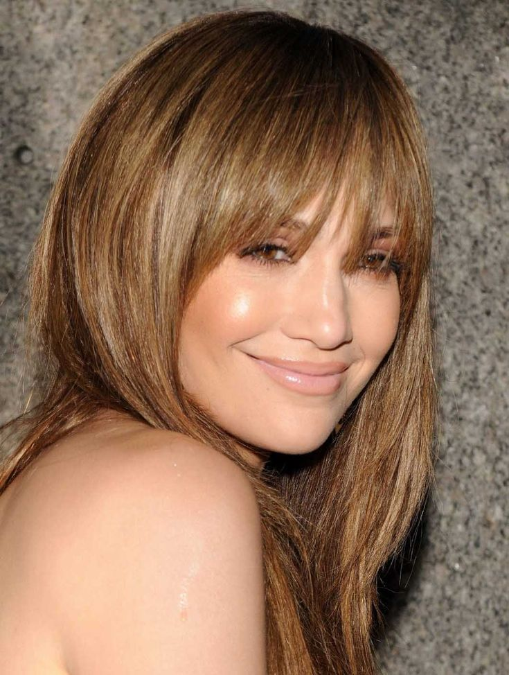 1000+ ideas about Bangs Ponytail on Pinterest | Curly updo ...