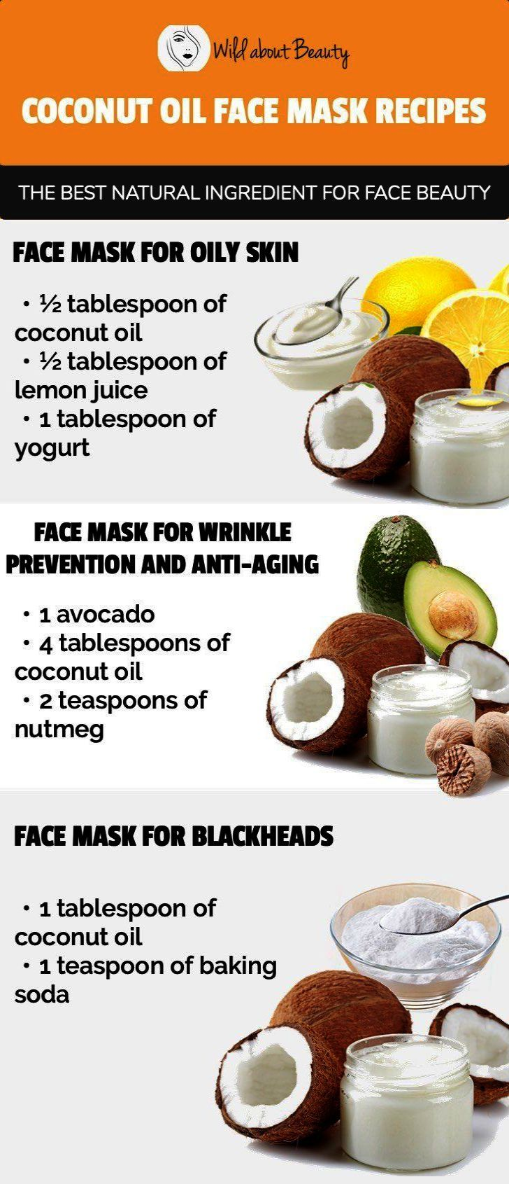 Skincare Routine Quotes also Skincare In Fridge considering Skin Care Products S…