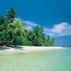 budget honeymoon ideas. Follow us @SIGNATUREBRIDE on Twitter and on FACEBOOK @ SIGNATURE BRIDE MAGAZINE