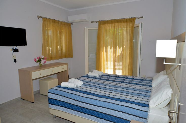 corfu luxury holiday apartments