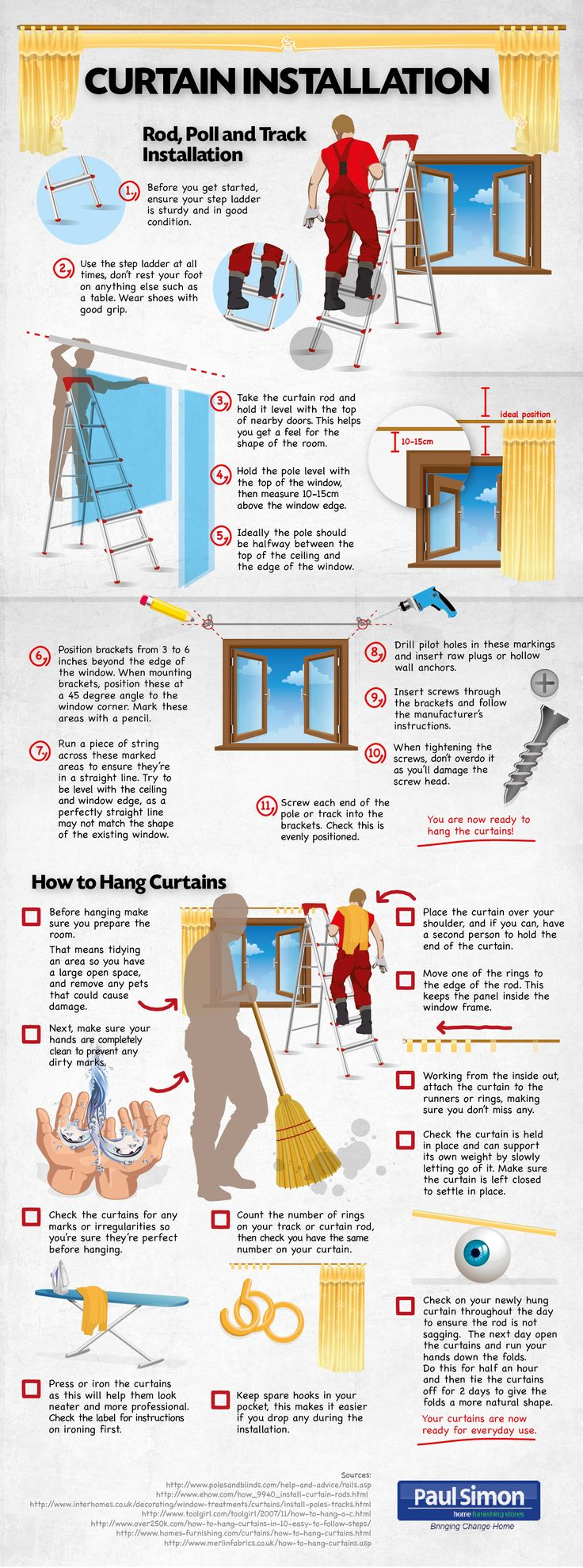 http://www.newsilike.in/wp-content/uploads/2011/12/How-To-Install-Curtains.jpg