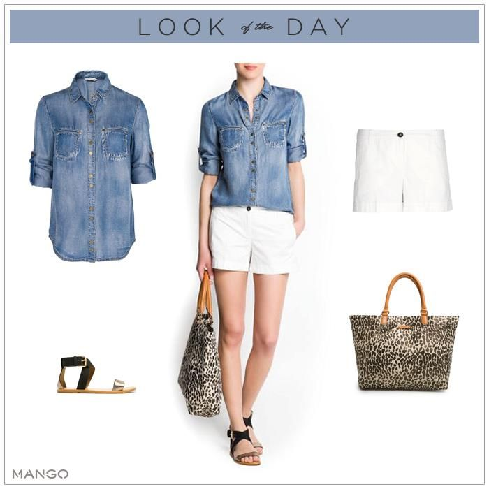 #Lookoftheday #Today #Fashion