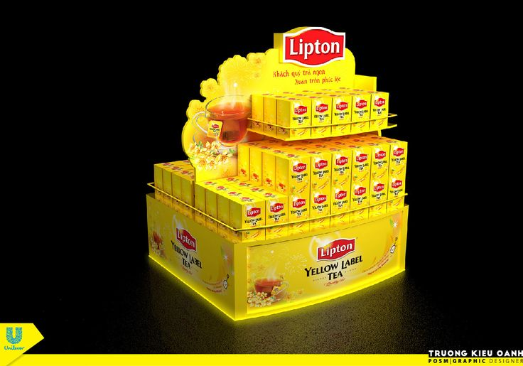 https://www.behance.net/gallery/38252483/POSM-Lipton-1