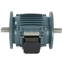 Crane Duty Motor Manufacturers, Exporters and Suppliers in India. Crane Duty Motor Increased efficiency and more flexibility.
