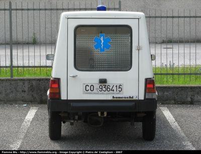 normal_Fiat_Panda_Boneschi_118_Canzo_03.JPG 400×307 Pixel