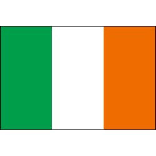 купить флаг Ирландии