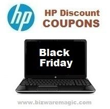 HP Black Friday Coupons & Offers #hp #hpcoupons #shopping #blackfriday