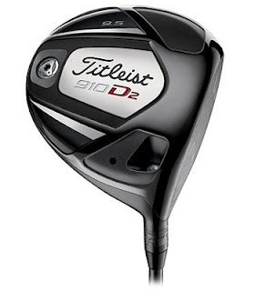 The latest Titleist Golf equipment is one of the top golf major manufacturers and there equipment also remains a very high standard, here are the latest Titleist Drivers, fairway woods and Irons that are now available in 2012.