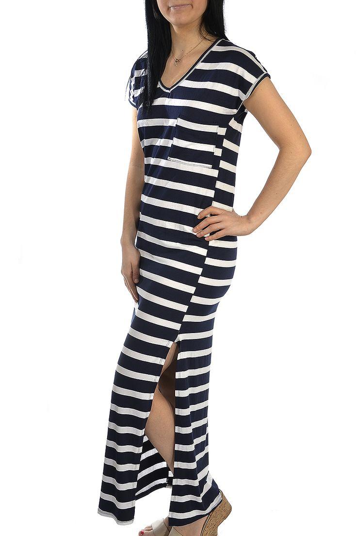 Φόρεμα ριγε (one size) 13,50€ Διαθέσιμο στο http://goo.gl/QFGHSW