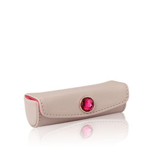 The ONE Lipstick Case