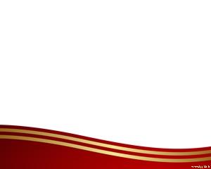 Curvas Doradas para PowerPoint es una plantilla de PowerPoint ideal para presentaciones de proyectos en PowerPoint o presentaciones PowerPoint de empresas o productos  #soloprivilegios comparte para ti https://twitter.com/hotelcasinoint http://www.hotelcasinointernacional.com.co/ https://www.facebook.com/hotelcasinointernacionalcucuta