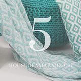 5 fabulous days to count down to the launch of houseofamarah.com next week! • • • #houseofamarah #website #house #launch #websitelaunch #onlineshopping #shopping #homewares #homedecor #decor #online #home #lifestyle #Living #newhome #cushions #throws #baskets #furniture #lounge #accessories #style #stools #ottomons #design #luxe #luxurylifestyle #sydney #Melbourne #Australia