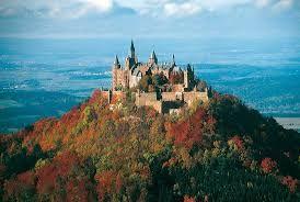 Bildergebnis Fur Burg Hohenzollern Deutschland Burgen Burg Ausflug