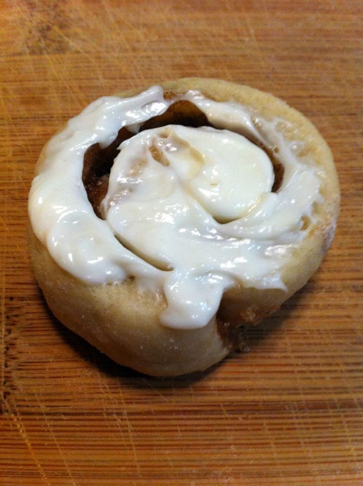 Cinnamon Roll Sugar Cookies | Everyday Desserts (Recipes) | Pinterest