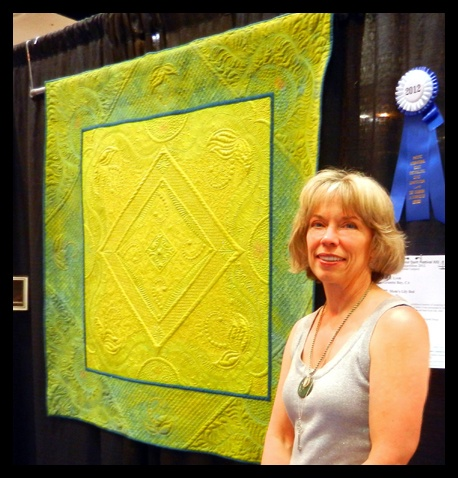magnificent quilting: Sewing Friends, Magnificent Quilting, Magnif Quilts