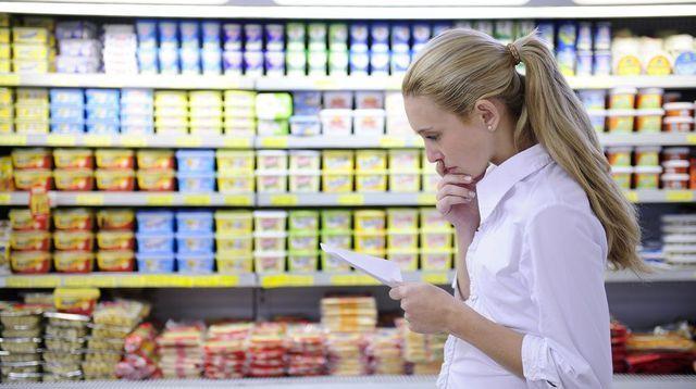15 astuces pour faire des économies sur son budget alimentation