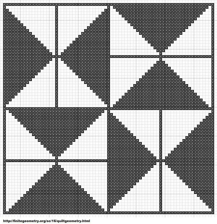 1000+ Images About Needlepoint Patterns- Ideas On Pinterest