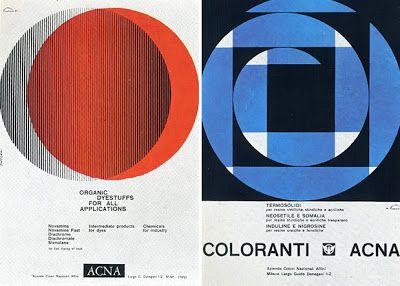 Konstruktive: January 2011