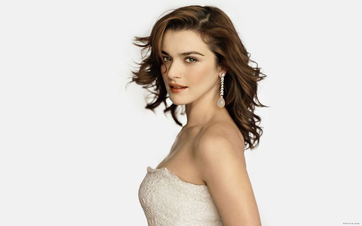 rachel weisz hot  Rachel Weisz hd wallpapers, Rachel Weisz high 1280×1024 Rachel Weisz Wallpapers (56 Wallpapers) | Adorable Wallpapers