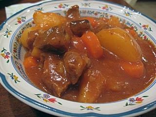 All Day Beef Stew.  This was yummy!Ingredients, Crockpot Meals, Cheat, Time, Amd Zlrecip Recipe 55, Beef Stews, Gathering, Saturday, Ovens