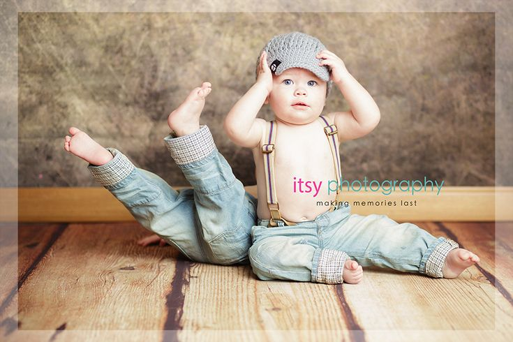 1000+ Ideas About Twin Boys Photography On Pinterest