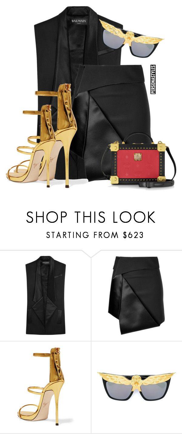 Luxury fashion & independent designers   SSENSE   Clothes design ...