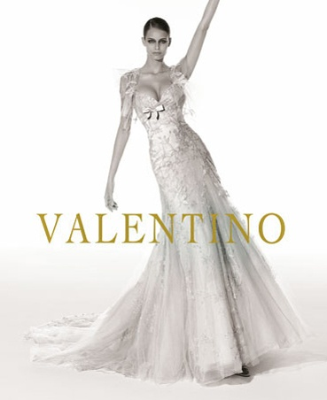 VALENTINO - Joan Alsina Photographer