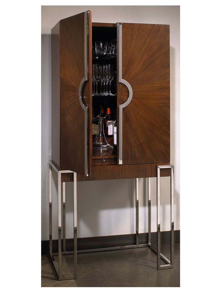 20 best images about minibar design on pinterest for Built in drinks cabinet