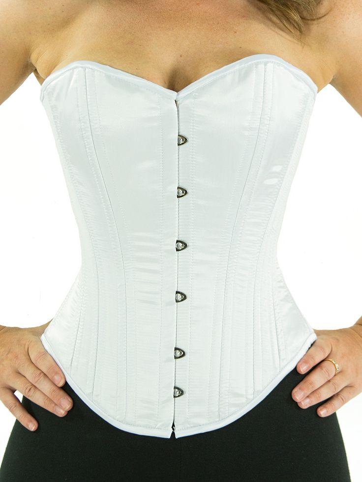 (http://www.orchardcorset.com/corsets/steel-boned-overbust-corset-in-satin-cs-530/)