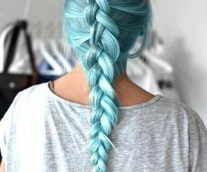 Totaly doing this braid