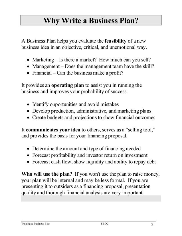 Best 25+ Business plan sample pdf ideas on Pinterest Sample - rfp template